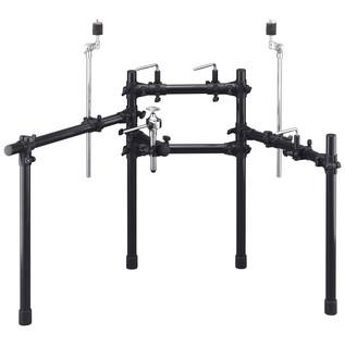 Yamaha DTX582K Digital Drum Kit 10