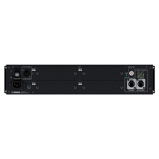 Yamaha RSio64-D Audio Interface 3