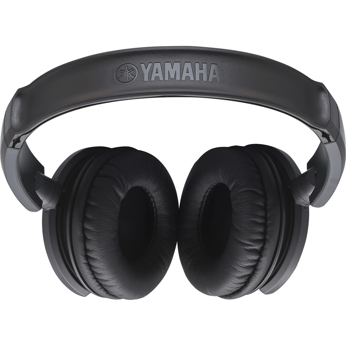 Yamaha earbuds - earbuds under 100 dollars