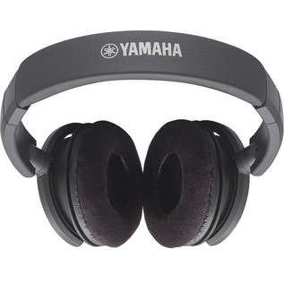 Yamaha HPH-150 Open-Ear Headphones