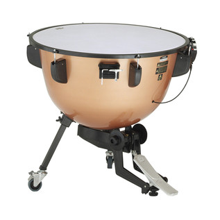 Yamaha TP-3300 Series Timpani with Aluminum Bowl, 29''