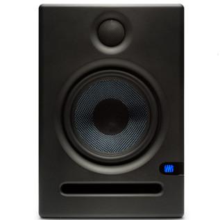 PreSonus Eris 5 Active Studio Monitor