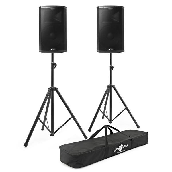 Alto musique engins en vente sur gear4music for Vente sur stand