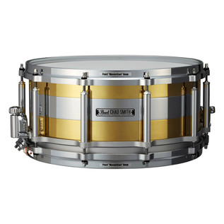 Pearl Chad Smith Limited 14