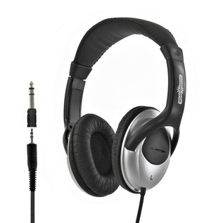 HP-170 Headphones by Gear4music