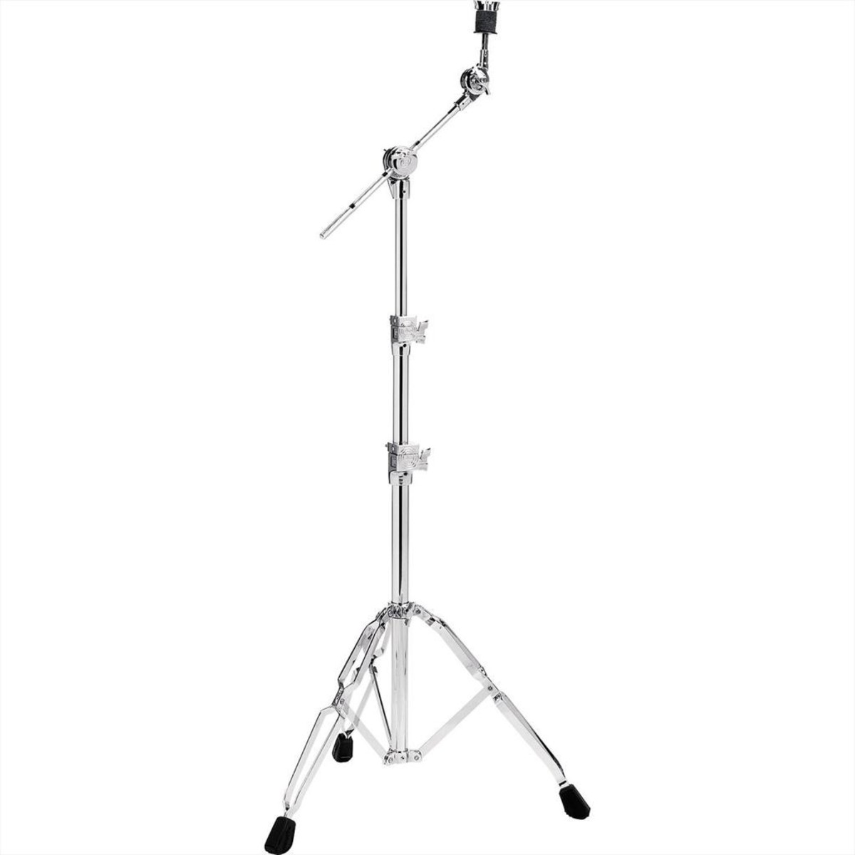 Image of DW 5000 Series Cymbal Boom Stand