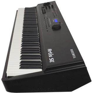 Kurzweil Artis SE 88 Weighted Digital Piano