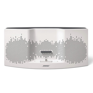 Bose SoundDock XT Speaker, Grey