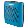 Bose SoundLink colore    Bluetooth diffusore, blu