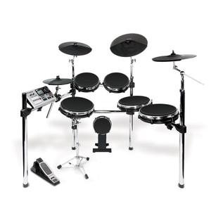 Alesis DM10 Studio Kit Mesh Digital Drum Kit