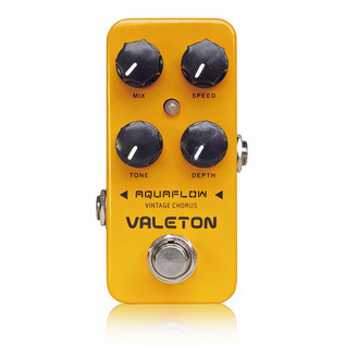 Valeton Aquaflow Vintage Chorus