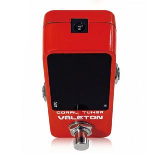 Valeton Coral Tuner Chromatic Tuner