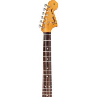 Fender Classic Player Jaguar Special Electric Guitar