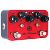 Rockett Pedals Allan Holdsworth Overdrive/Boost Pedal