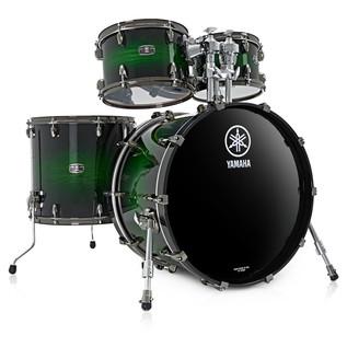 Yamaha Live Custom 22