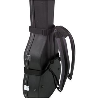 GEWA Case carrying harness