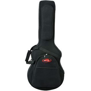 SKB Taylor GS Mini Acoustic Guitar Soft Case