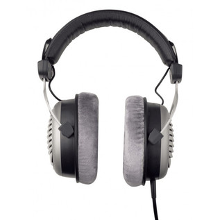 Beyerdynamic DT990 Open Back Headphones, 250 ohm Headphones