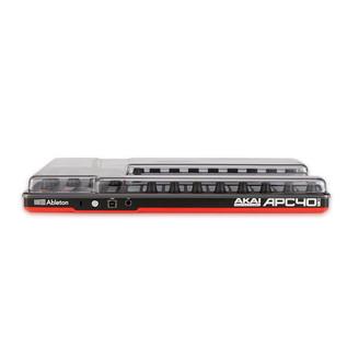 Decksaver Akai Pro APC40 MK2 Cover
