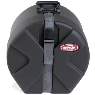 SKB Snare Drum Case with Padded Interior