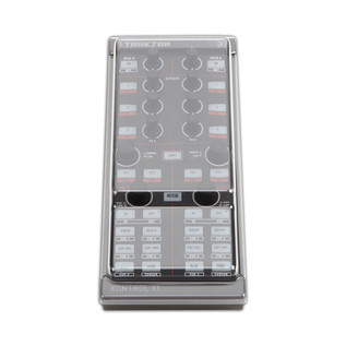Decksaver NI Kontrol F1, Z1, X1 Mk1 and 2 Cover