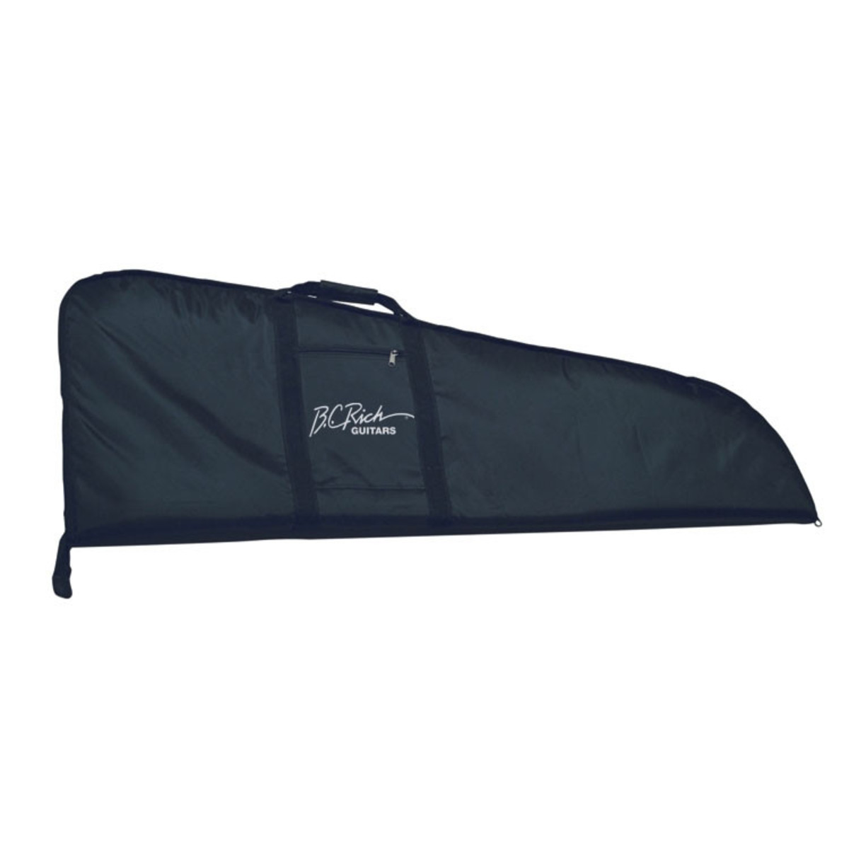 Image of BC Rich BCUVBAG Premium Padded Gig Bag Guitar & Bass