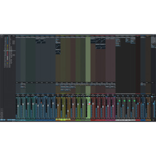PreSonus Studio One Pro V3 Music Production Software