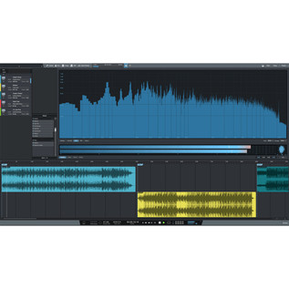 PreSonus Studio One Pro V3 Music Production Software