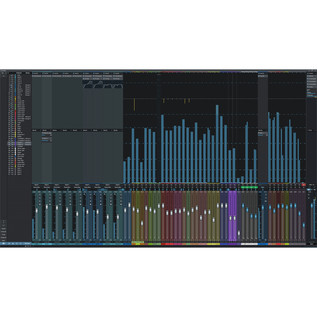 PreSonus Studio One Artist V3 Music Production Software