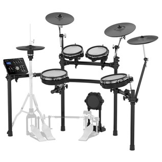 Roland TD-25KV V-Drums Electronic Drum Kit