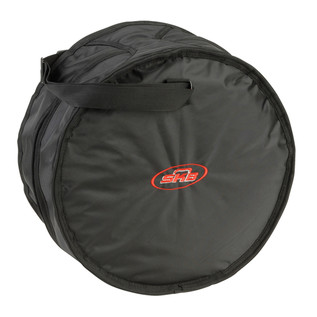 SKB Snare Drum Gig Bag