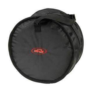 SKB Snare Drum Gig Bag