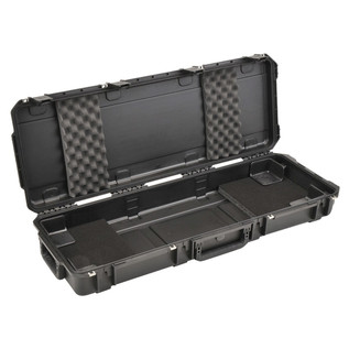 SKB Waterproof Case for 61-Key Keyboard