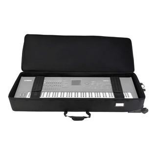 SKB 88-Key Keyboard Soft Case (Keyboard Not Included)