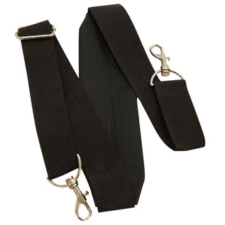 SKB Adjustable Carry Strap