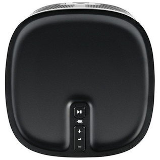 Sonos Two Room Starter Set