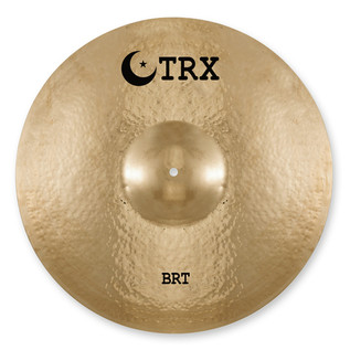 TRX BRT 21'' Big Bell Ride Cymbal