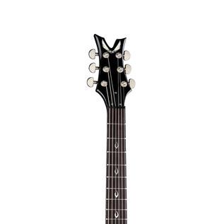 Dean Leslie West Standard Electric Guitar, Mississippi Queen