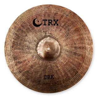 TRX DRK 22'' Ride Cymbal