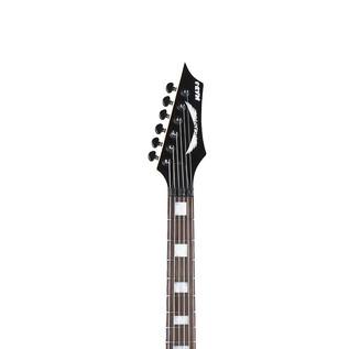 Dean Michael Batio MAB3 Electric Guitar, Silver Burst