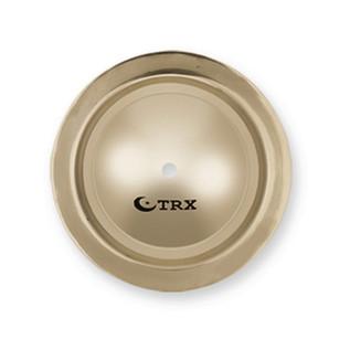 TRX SFX 9'' T-Bell Cymbal