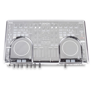 Decksaver Denon DN-MC6000 Cover