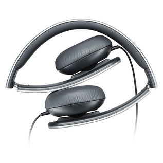 Shure SRH145 Portable Semi-Open Headphones