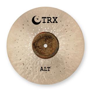 TRX ALT 8'' Splash Cymbal
