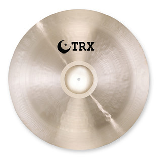 TRX NRG 15'' China Cymbal