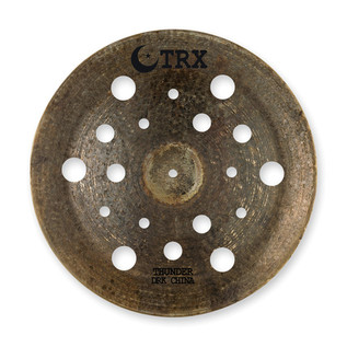 TRX DRK Thunder 18'' Crash Cymbal