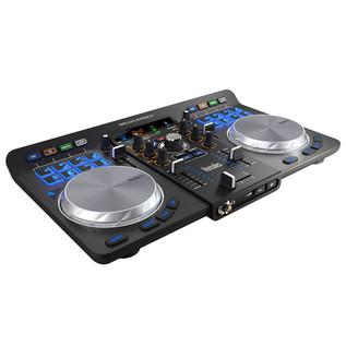 Hercules Universal DJ Controller