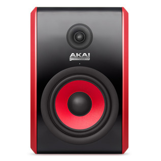 Akai RPM 800 Active Studio Monitor, Single