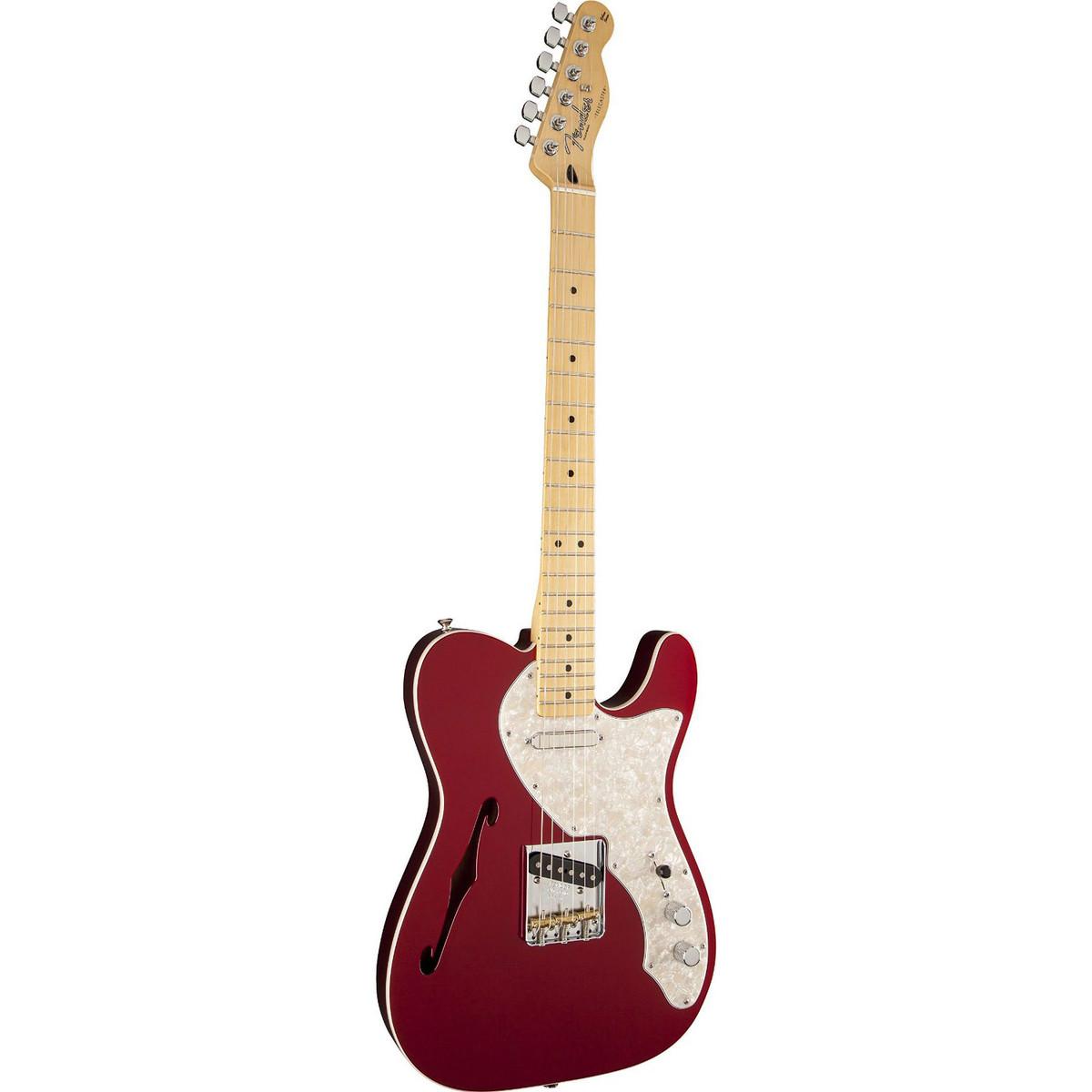 Stratocaster, una guitarra que no envejece El Comercio