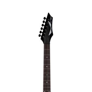 Dean V Dave Mustaine Electric Guitar, Peace Sells